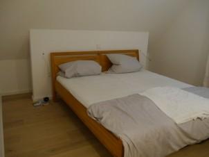 Wohnhaus-Iphofen-2015-Bett-75